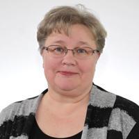 Anna-Liisa Pennanen