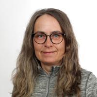 Kirsi Turpeinen