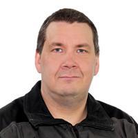 Marko Svärd