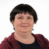 Minna Vitakoski